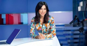 Denise Rifai: Nervozitate maximă în PSD. Peste jumătate din liderii de județe, anti-Dragnea