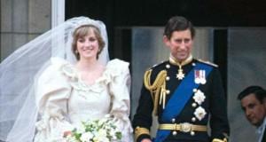 Casa Regală. Adevărul despre divorţul dintre Prințesa Diana şi Charles, dezvăluit acum