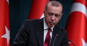 Apel surprinzător al lui Erdogan, situaţia din Turcia e gravă