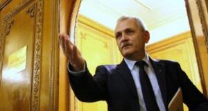 Televiziunile de casă ale PSD îl dau câștigător pe Dragnea