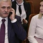 Deputat PSD: Victoria lui Dragnea, de scurtă durată. N-apucă Sărbătorile cu Irina