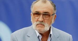 Ion Țiriac, adevărul despre relația pe care o are cu Simona Halep