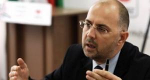 Kelemen Hunor, atac la PSD: Nu am fost mulțumit nici de guvernul actual, nici de precedentele