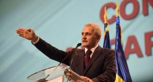Dan Vasile Mihale: Ce nu se spune în scrisoarea disidenților anti-Dragnea