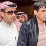 Victor Pițurcă, salariu uriaș negociat cu șeicii din Arabia Saudită