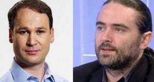 """Încă o dispută în PSD. Replici acide între Negoiță și Pleșoianu: """"Mergeți și strigați M… PSD!"""""""