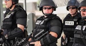 Atac armat în SUA: cel puţin 3 morţi. Atacatorul pare a fi o femeie