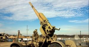 Rusia împânzeşte Crimeea cu rachete mobile sol-aer