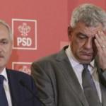 Tudose, ales președinte al PSD Brăila. Va participa la CEx-ul PSD unde va cere demisia lui Dragnea