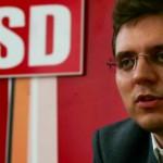 Ministrul Negrescu încearcă să împace taberele din PSD