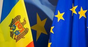R. Moldova. Modificarea Constituției, prin includerea obiectivului integrării europene, a eșuat