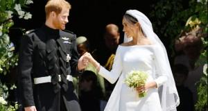 Decizie crucială a Casei Regale în privința copilului prințului Harry
