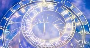 Horoscop 15 octombrie. Zodia care trece printr-o schimbare uriaşă. Fiţi cu ochii în patru!
