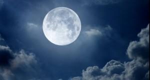 Luna Plină dublă în Balanță, fenomenul rar care schimbă totul