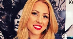 Ucigașul jurnalistei din Bulgaria a fost adus la Sofia. Momentul sosirii, surprins de ziarişti