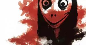 Alerta pentru părinţi! Momo Challenge, jocul care-i împinge spre moarte pe copii