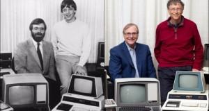 Paul Allen a murit! Lucruri mai puţin ştiute despre unul dintre cei mai vizionari IT-işti din lume