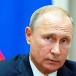 """Putin, după atacul sângeros din Crimeea: """"Este rezultatul globalizării"""""""
