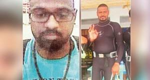ALERTĂ. Unul dintre suspecţii în cazul dispariţiei jurnalistului saudit a murit într-un accident