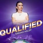 Simona Halep la Turneul Campioanelor. Cum arată tabloul complet. Toate jucătoarele calificate