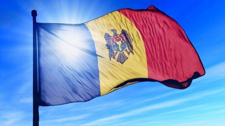 Cetăţenii Republicii Moldova vor putea călători în Turcia doar cu buletinul de identitate