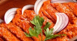 Reţetă zacuscă bulgărească: Ingredientul secret care îi dă un gust aparte