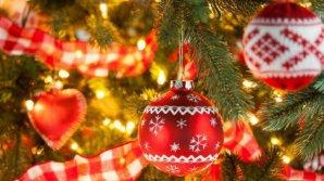 Ce decoraţiuni de Crăciun preferă fiecare zodie în parte