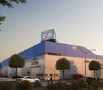 Investitie de 28 de milioane de euro in primul parc industrial privat din Craiova