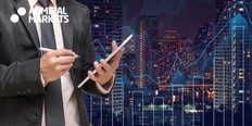 Trading: Descoperiți tranzacționarea Forex