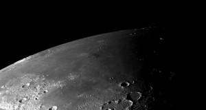 Rusia o ia înaintea SUA și anunță prima bază pe suprafața Lunii
