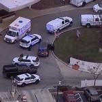 Atac armat într-un spital din Chicago: patru morţi şi mai mulţi răniţi