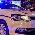 BREAKING NEWS: Un triplu asasinat zguduie România. Criminalii sunt minori