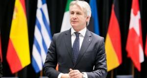 """Comisia UE reamintește guvernului român: """"Libera circulație a lucrătorilor, un drept fundamental"""""""