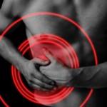 Află care sunt cele mai bune alimente pentru detoxifierea ficatului