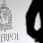 Lovitură usturătoare pentru Putin. Rusia pierde șefia mult-dorită a Interpolului
