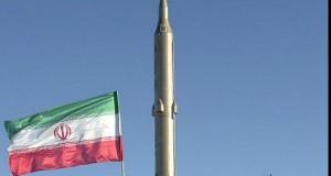 """ONU, anuț bombă:""""Iranul a îndeplinit condiţiile acordului nuclear cu SUA"""""""