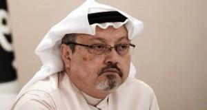 Ultimele cuvinte ale jurnalistului saudit asasinat la Istanbul: ,,Nu pot să respir''