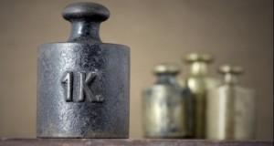 Kilogramul e istorie. Noua unitate de măsură a fost stabilită azi de savanți