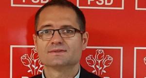 Noul ministru al Sportului este un fost fotbalist din Liga a III-a