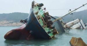 Un român a murit într-un accident maritim în Cambodgia. Anunţul Ambasadei României la Hanoi