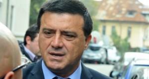 Ministrul Economiei scapă de un dosar penal
