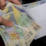 PSD vrea să dea gata Legea pensiilor în două zile