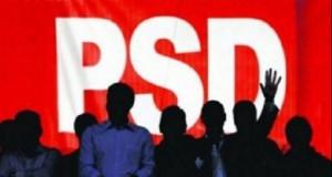 PSD a schimbat 21 de miniştri în aproape doi ani de guvernare