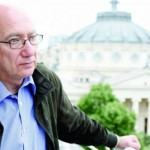 """Radu Ioanid: """"În focul luptei politice se fac tot felul de declaraţii exagerate"""""""