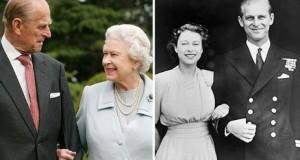 Un celebru cuplu regal împlinește 71 de ani de căsnicie