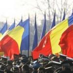 Romania, vestea cea mai proastă care putea veni pe final de an!