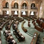 PSD a cerut reluarea votului la modificarea Codului de procedură civilă conform deciziei CCR