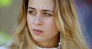 Sophia Floersch, frumoasa de 17 ani care a intrat cu 276 km/h în garduri, la Formula 3, veste mare