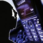 CCR a decis: Dacă ești interceptat, operatorul trebuie să te informeze