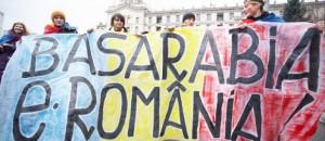 Românii îşi doresc unirea cu Republica Moldova?!